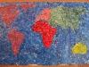 elena-amodeo_siamo-fatti-della-stessa-materia_150x100cm