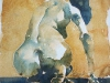 andrea-parma-acquerello-001
