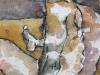 andrea-parma-acquerello-003