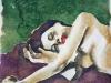andrea-parma-acquerello-004