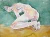 andrea-parma-acquerello-005-immagine-locandina