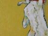 andrea-parma-olio-002-donna-in-giallo