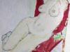 andrea-parma-olio-003-donna-su-sedia