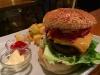 castelli-burger