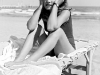 jeanne-moreau-lido-1961-sc-4-2