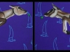 antipastilopi-acrylic-on-canvas50x2002010