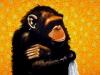 sarah-beccatoacrylic-on-wood90x902008