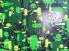03-willow-green-spleen